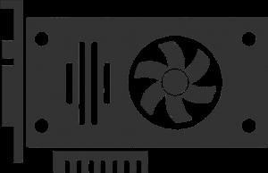 videocard оргтехника