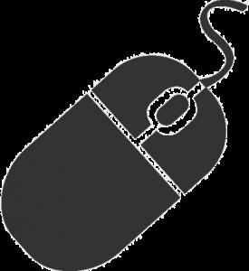 mouse оргтехника