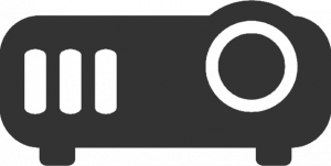 videoprojector оргтехника
