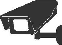 videocamera оргтехника