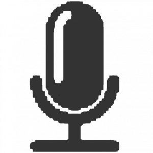 микрофон оргтехника