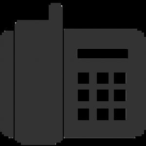 телефон оргетхника