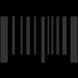 штрих код оргтехника