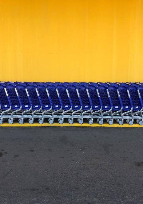 cart оргтехника Актау