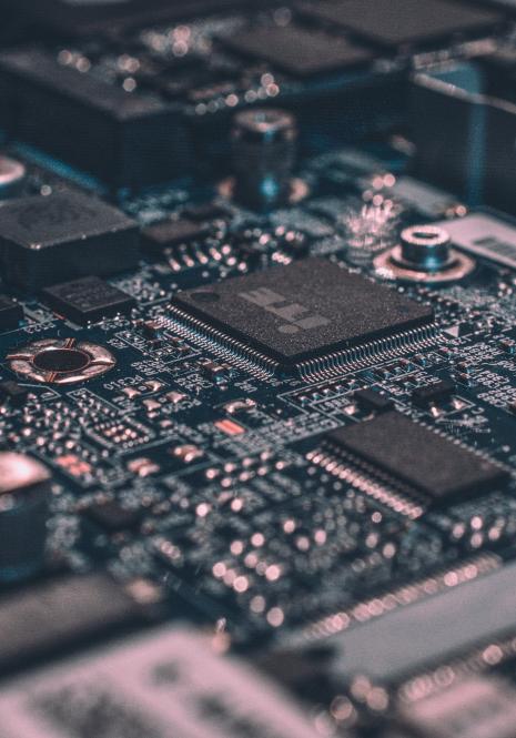 motherboard photo ремонт оргтехники Актау
