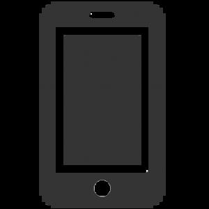 mobile контакты