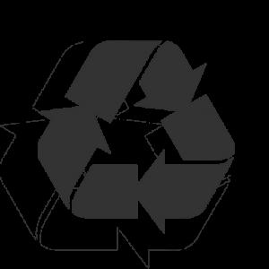 recyclesign_4887