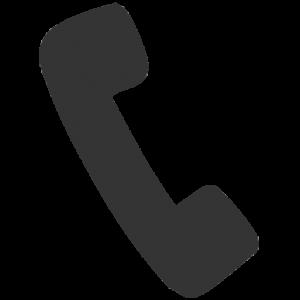 telephone контакты